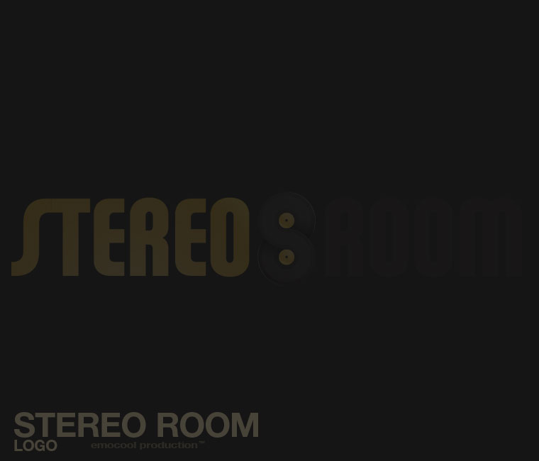 Stereo Room