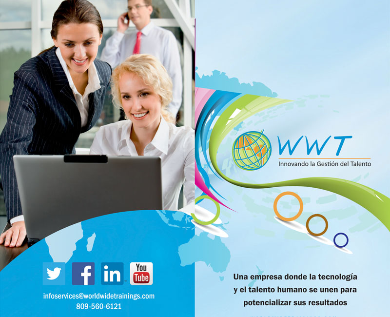 World Wide Trainings